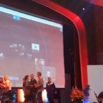 Virtuelle Welten bei den Wissenschaftstagen 2014