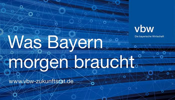 Zukunftsrat Bayern